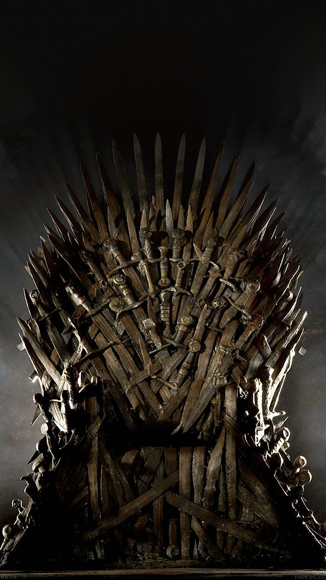 freeios8.com-iphone-4-5-6-ipad-ios8-ab78-wallpaper-game-of-thrones-poster-drama