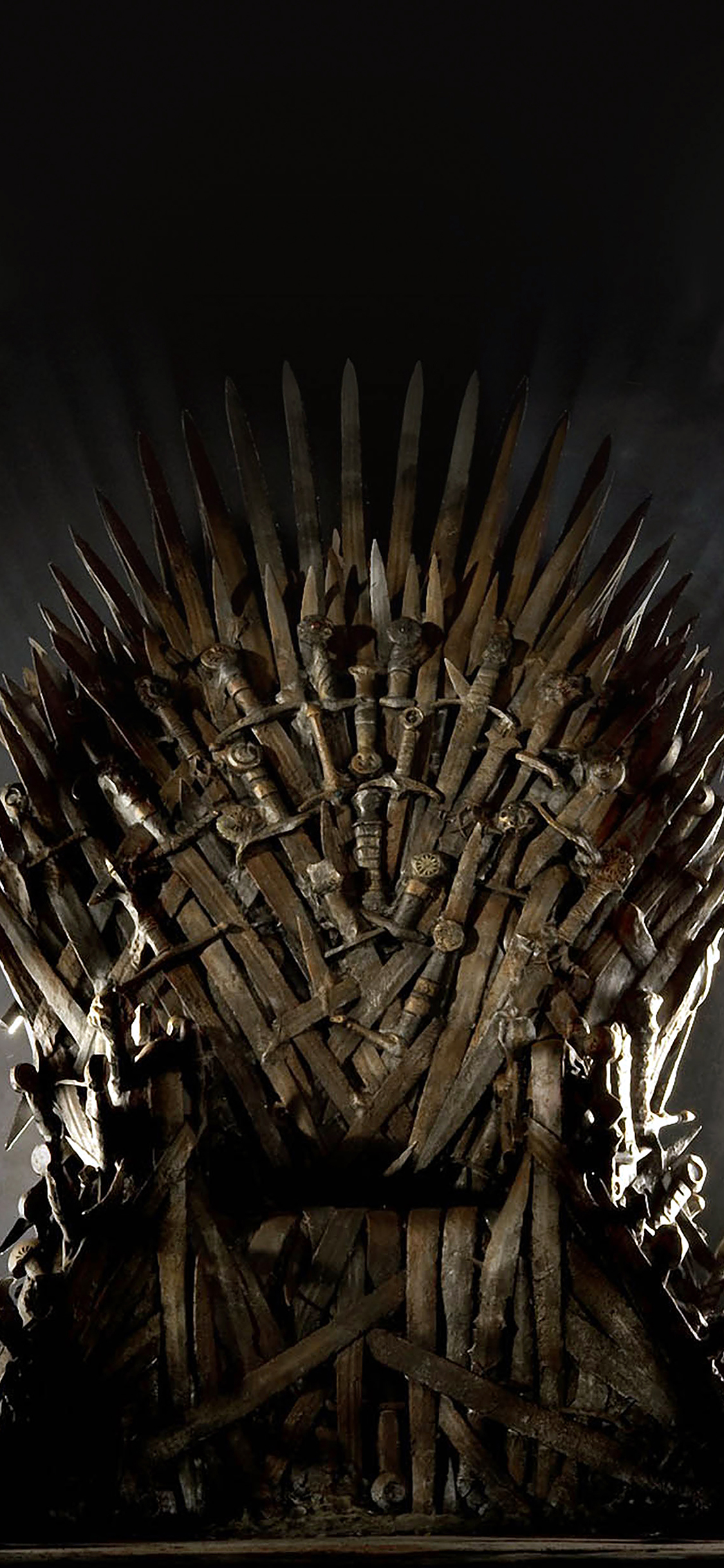 Ab78 Wallpaper Game Of Thrones Poster Drama Papers Co