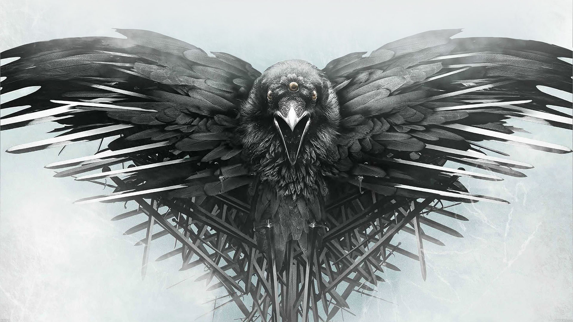 game of thrones wallpaper hd 1600x900