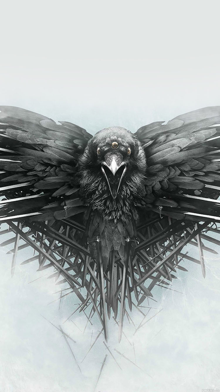 iPhonepapers.com-Apple-iPhone8-wallpaper-ab79-wallpaper-game-of-thrones-all-men-must-die