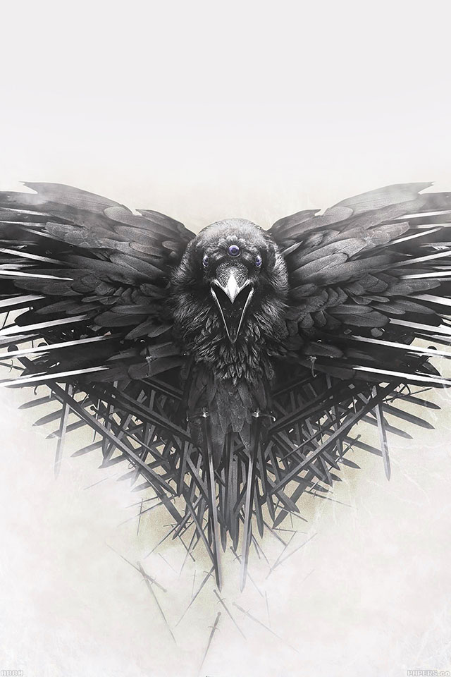freeios7.com-iphone-4-iphone-5-ios7-wallpaperab80-wallpaper-game-of-thrones-all-men-must-die-light-iphone4