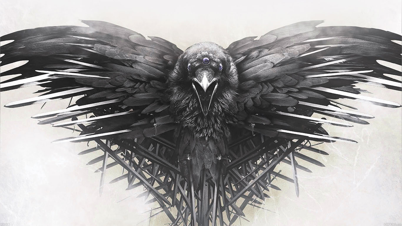iPapers.co-Apple-iPhone-iPad-Macbook-iMac-wallpaper-ab80-wallpaper-game-of-thrones-all-men-must-die-light
