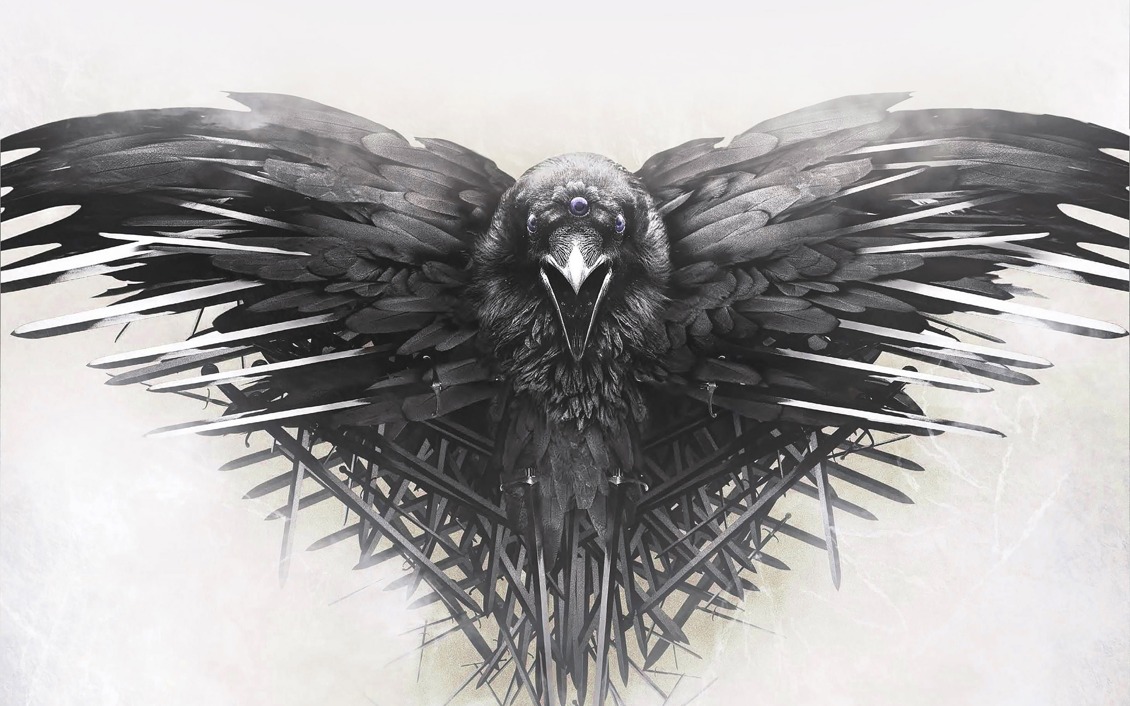 game of thrones wallpaper macbook air