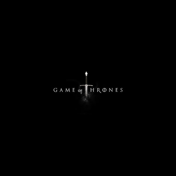 iPapers.co-Apple-iPhone-iPad-Macbook-iMac-wallpaper-ab81-wallpaper-game-of-thrones-dark