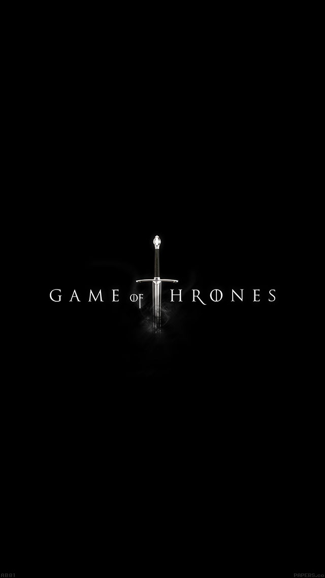 freeios8.com-iphone-4-5-6-ipad-ios8-ab81-wallpaper-game-of-thrones-dark