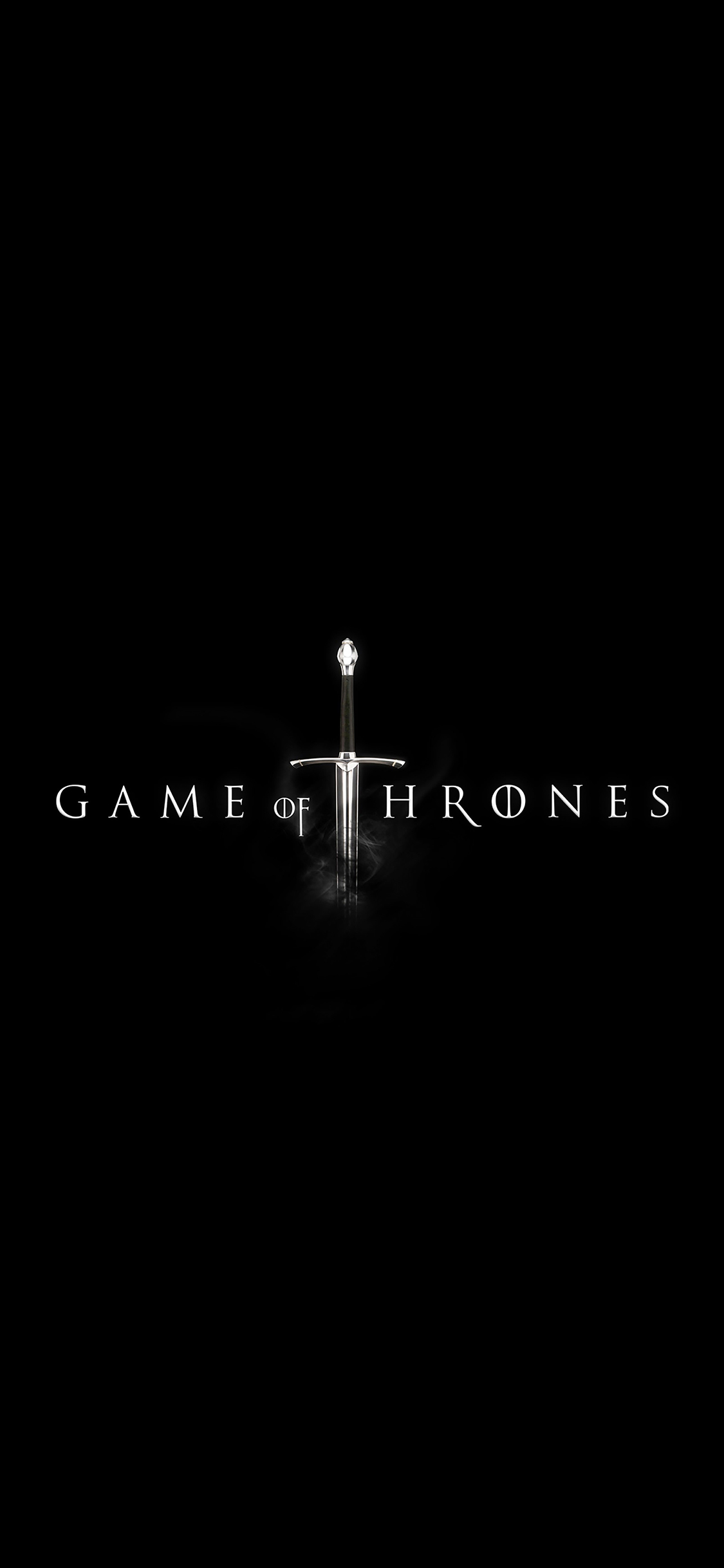 iPhoneXpapers.com-Apple-iPhone-wallpaper-ab81-wallpaper-game-of-thrones-dark