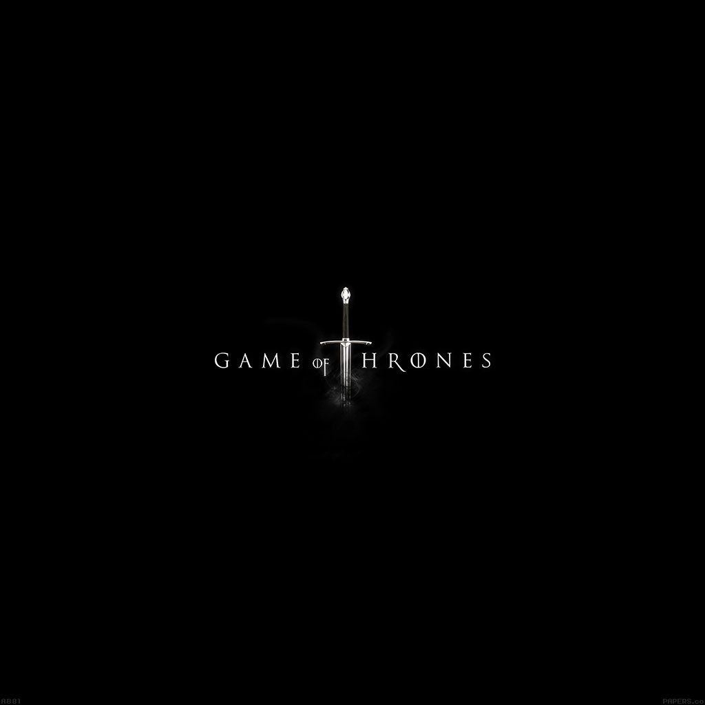 android-wallpaper-ab81-wallpaper-game-of-thrones-dark-wallpaper