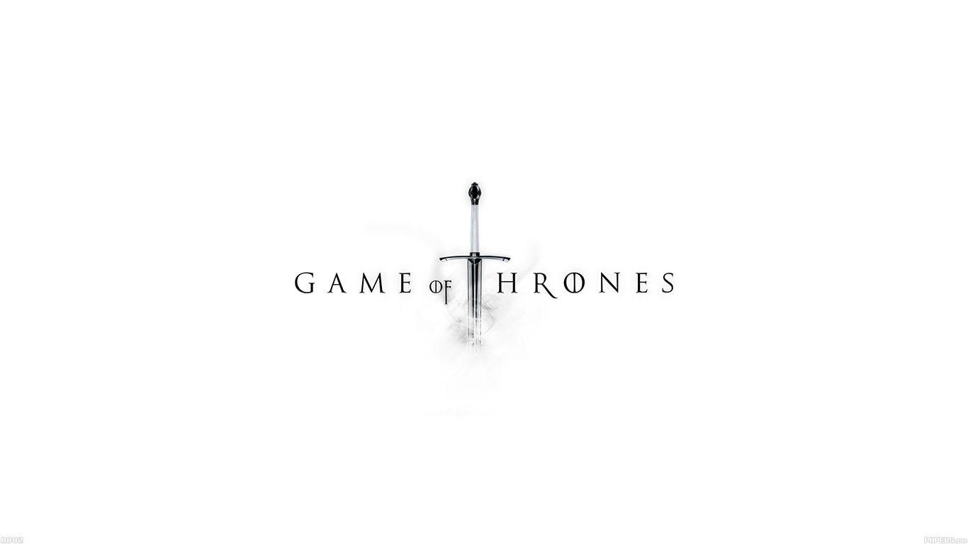 iPapers.co-Apple-iPhone-iPad-Macbook-iMac-wallpaper-ab82-wallpaper-game-of-thrones-light