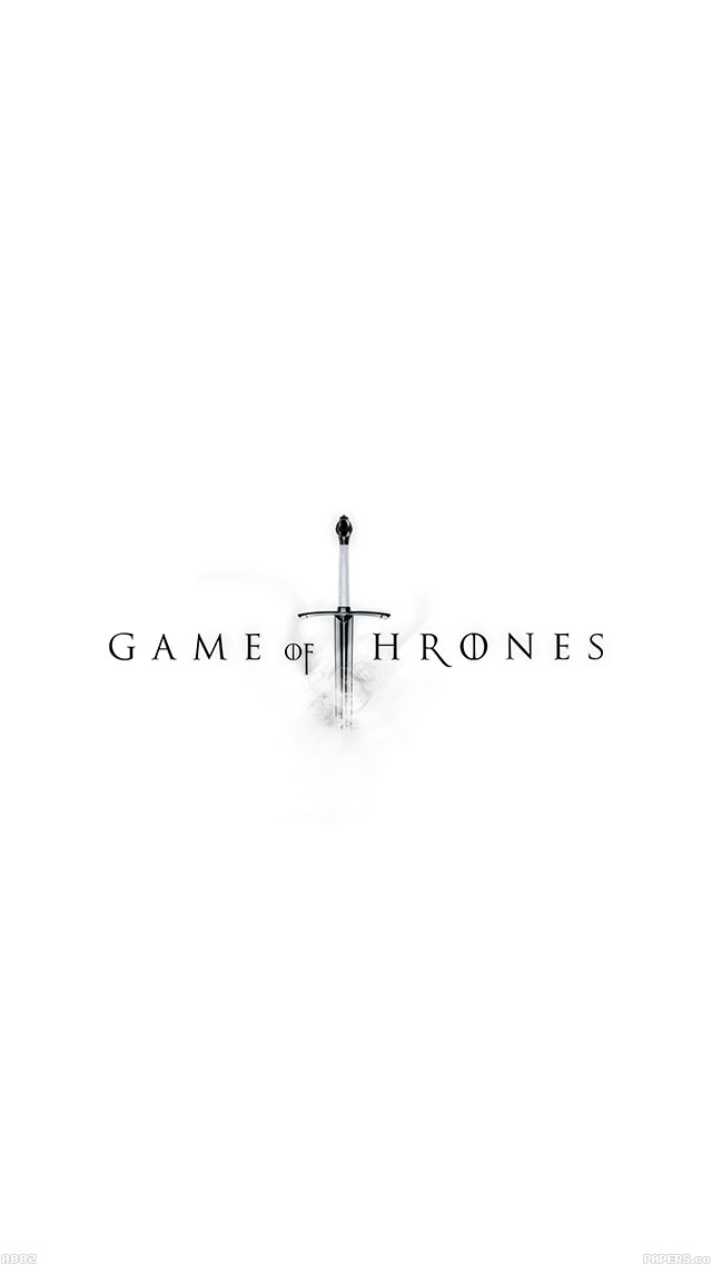 freeios8.com-iphone-4-5-6-ipad-ios8-ab82-wallpaper-game-of-thrones-light