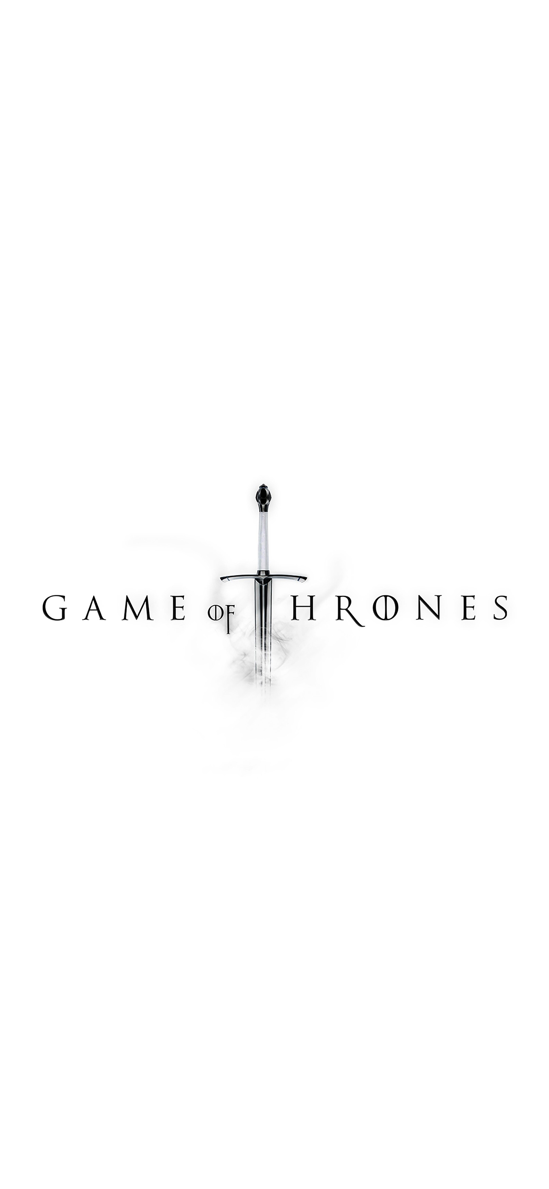 iPhoneXpapers.com-Apple-iPhone-wallpaper-ab82-wallpaper-game-of-thrones-light
