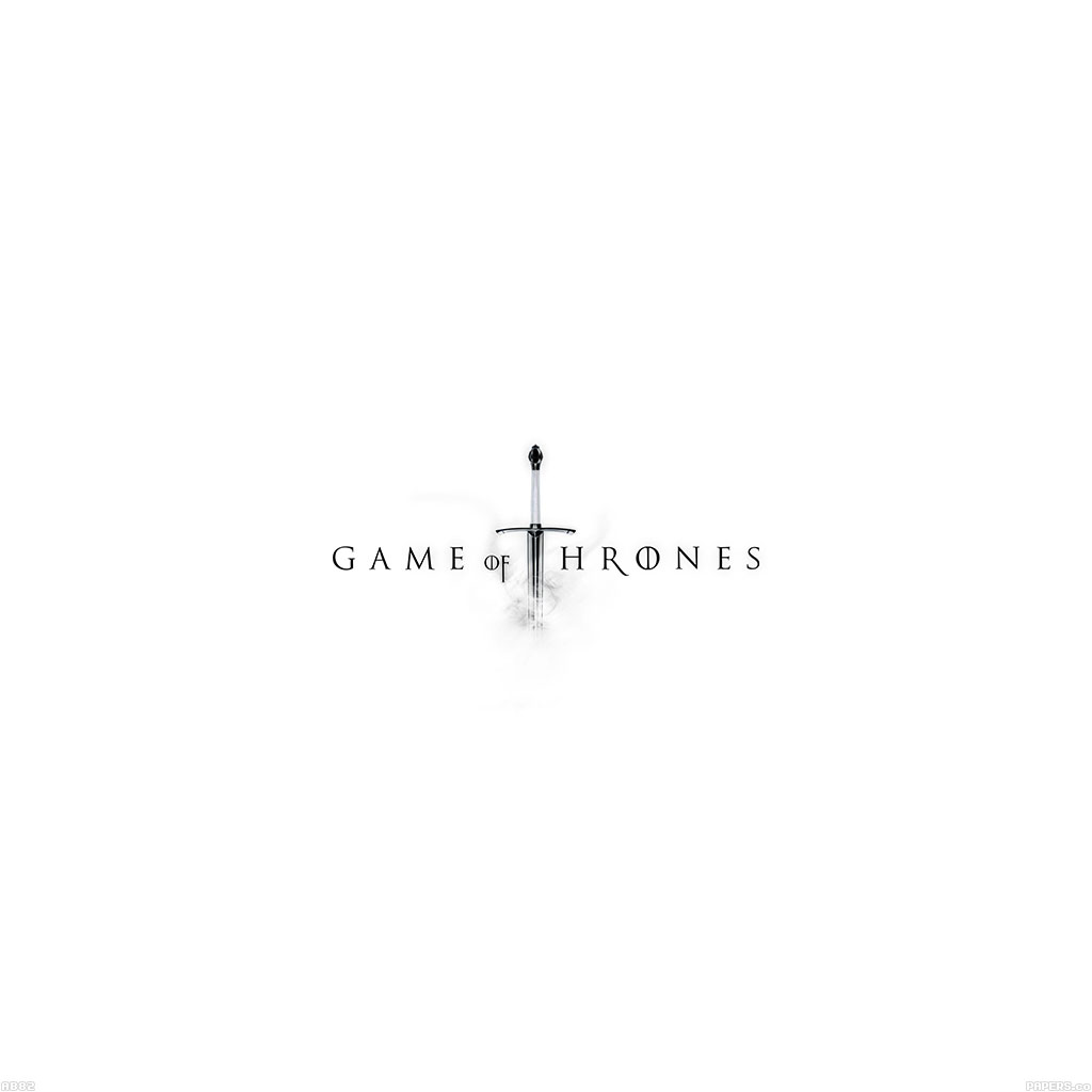 android-wallpaper-ab82-wallpaper-game-of-thrones-light-wallpaper