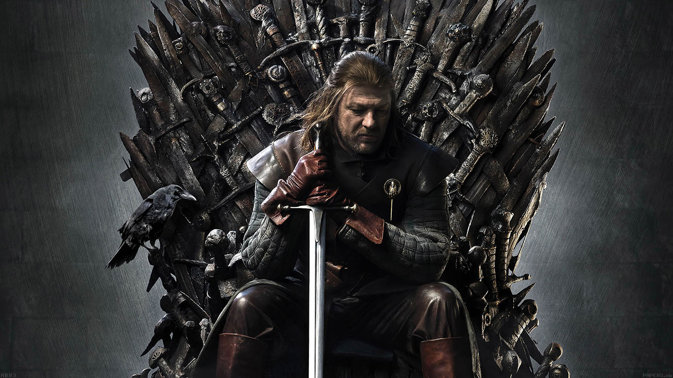 iPapers.co-Apple-iPhone-iPad-Macbook-iMac-wallpaper-ab83-wallpaper-game-of-thrones-sitting