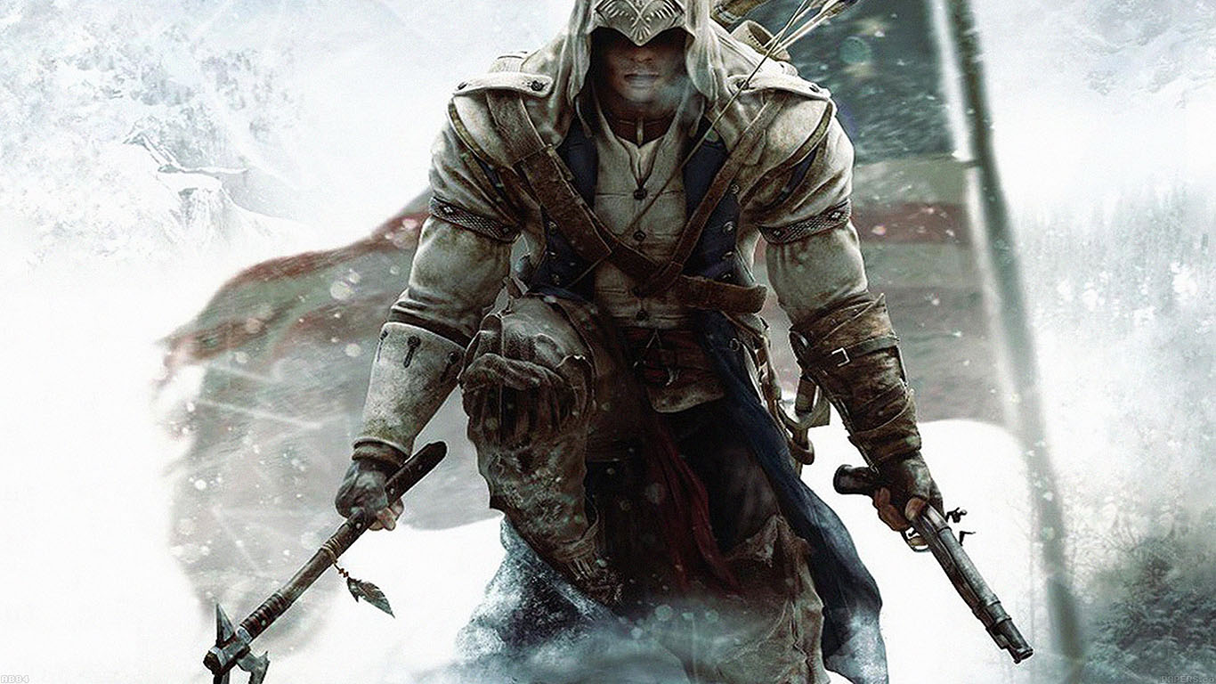 iPapers.co-Apple-iPhone-iPad-Macbook-iMac-wallpaper-ab84-wallpaper-assasines-creed-unity-snow-game
