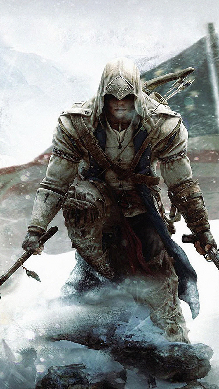 iPhone6papers.co-Apple-iPhone-6-iphone6-plus-wallpaper-ab84-wallpaper-assasines-creed-unity-snow-game