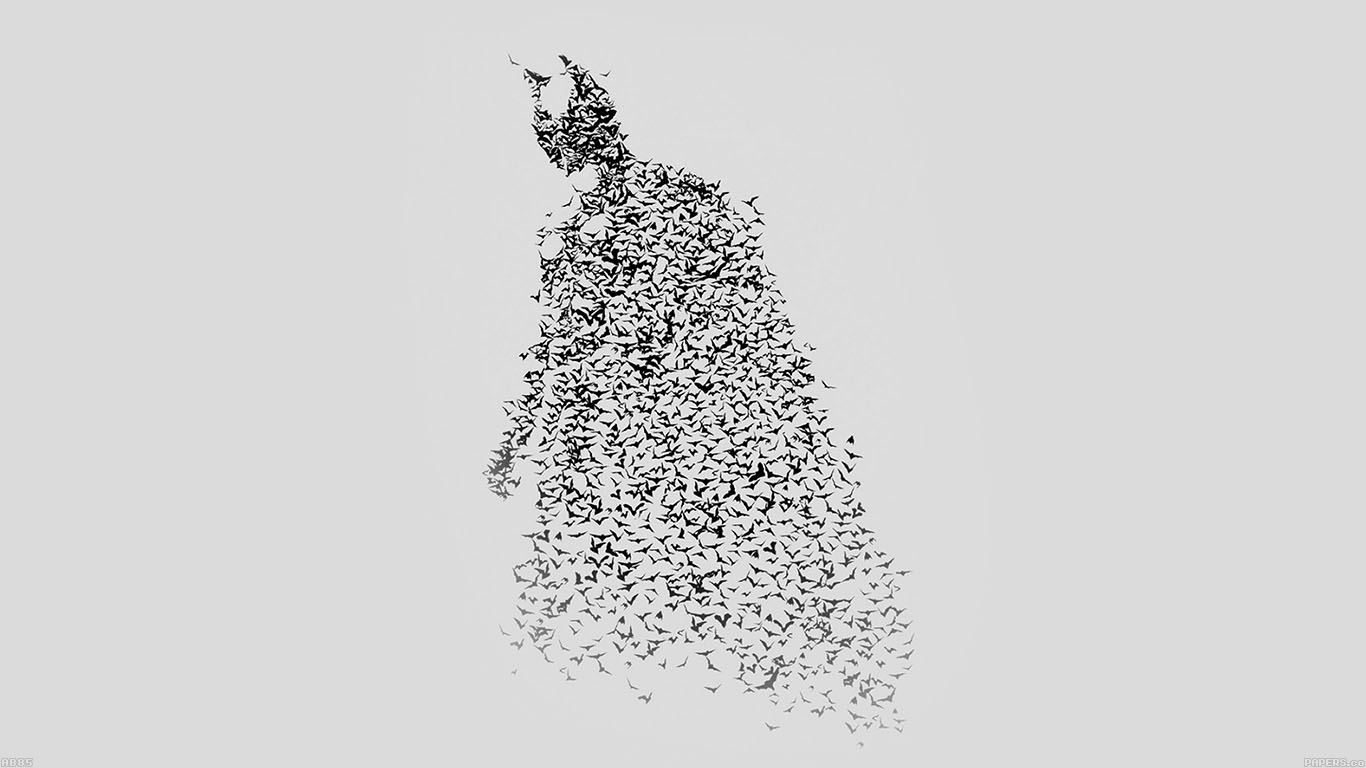 iPapers.co-Apple-iPhone-iPad-Macbook-iMac-wallpaper-ab85-wallpaper-batman-by-bats-pattern