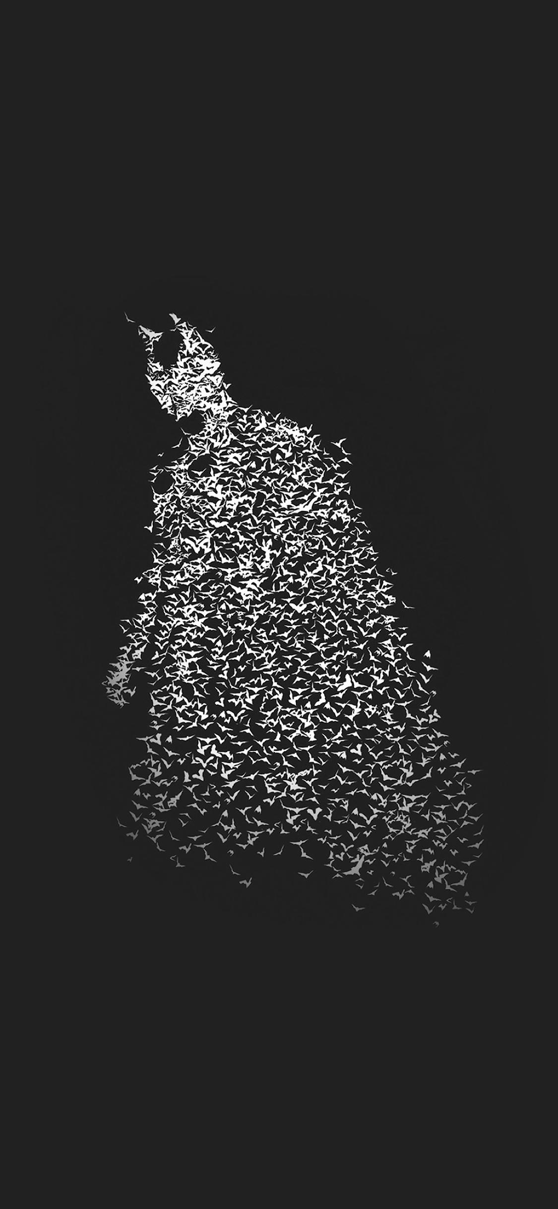 iPhoneXpapers.com-Apple-iPhone-wallpaper-ab86-wallpaper-batman-by-bats-pattern-darknight