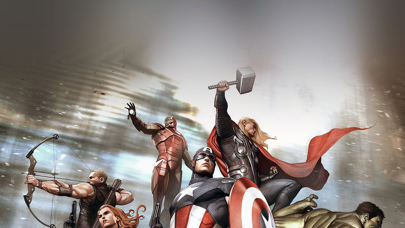 iPapers.co-Apple-iPhone-iPad-Macbook-iMac-wallpaper-ab87-wallpaper-avengers-illust