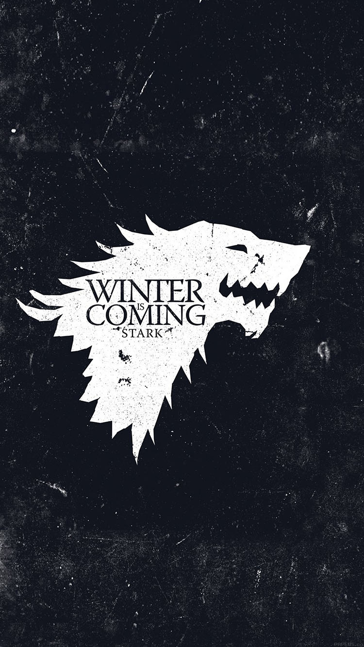 iPhonepapers.com-Apple-iPhone8-wallpaper-ab90-wallpaper-game-of-thrones-winter-is-coming
