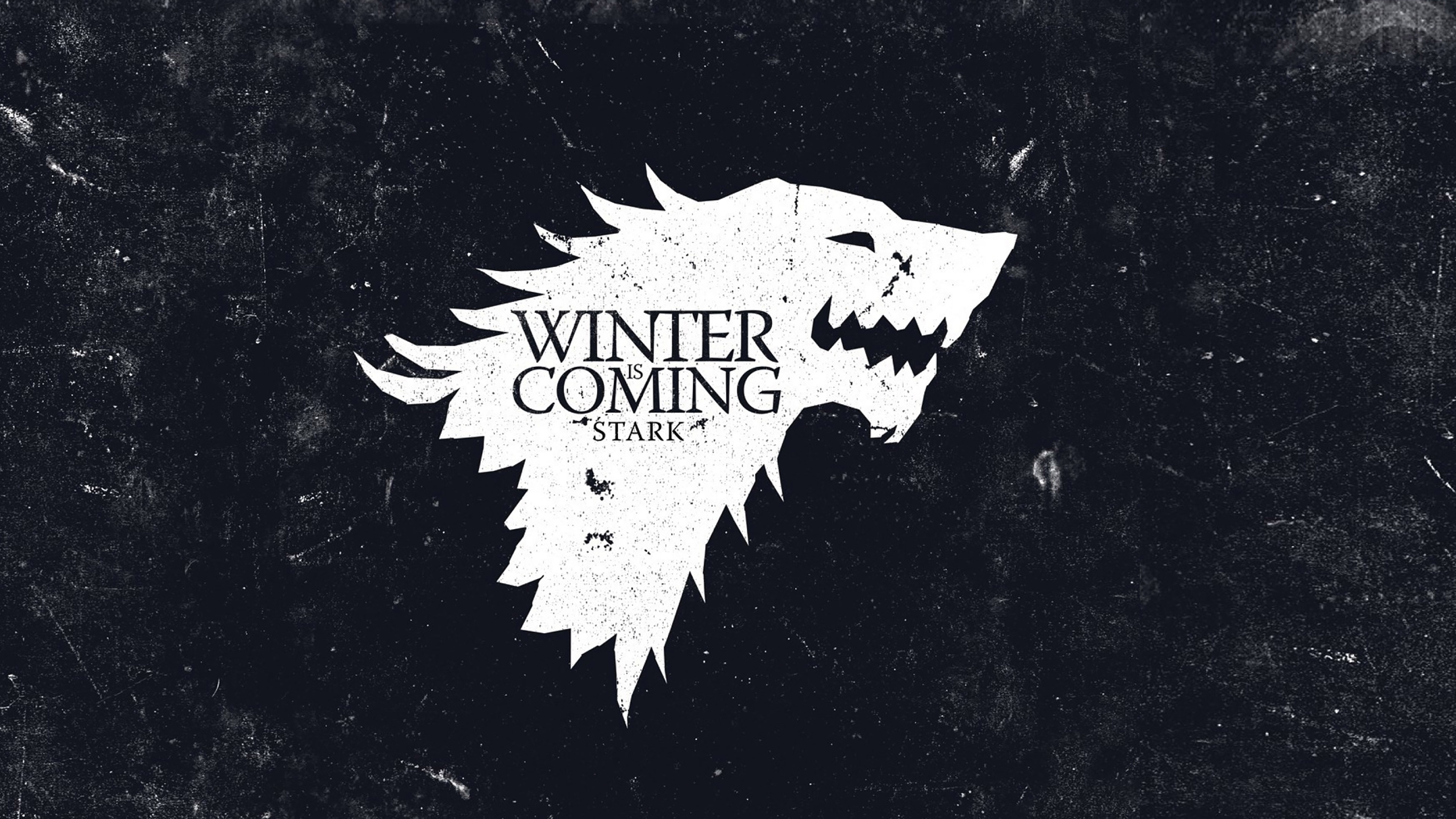 ab90 wallpaper game of thrones winter is coming