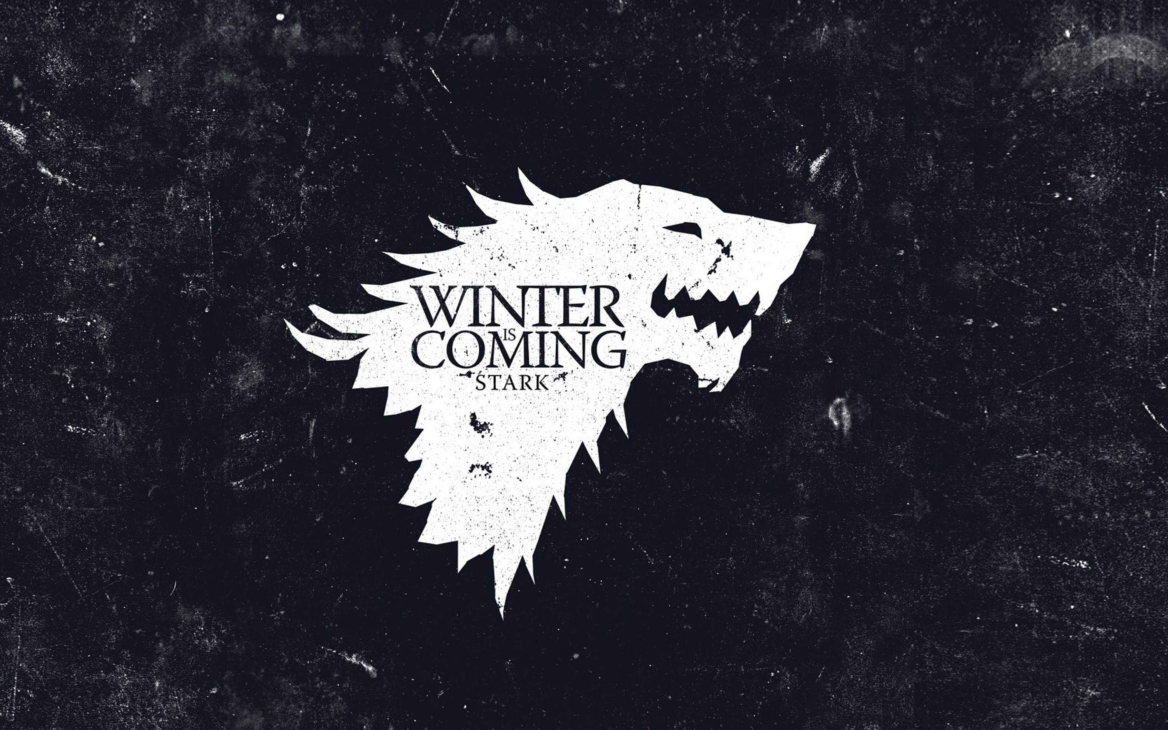 Ab90-wallpaper-game-of-thrones-winter-is-coming