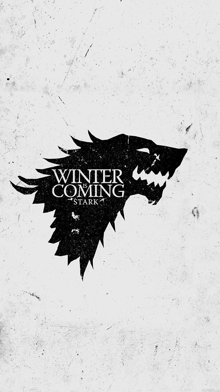 iPhone6papers.co-Apple-iPhone-6-iphone6-plus-wallpaper-ab91-wallpaper-game-of-thrones-winter-is-coming-white
