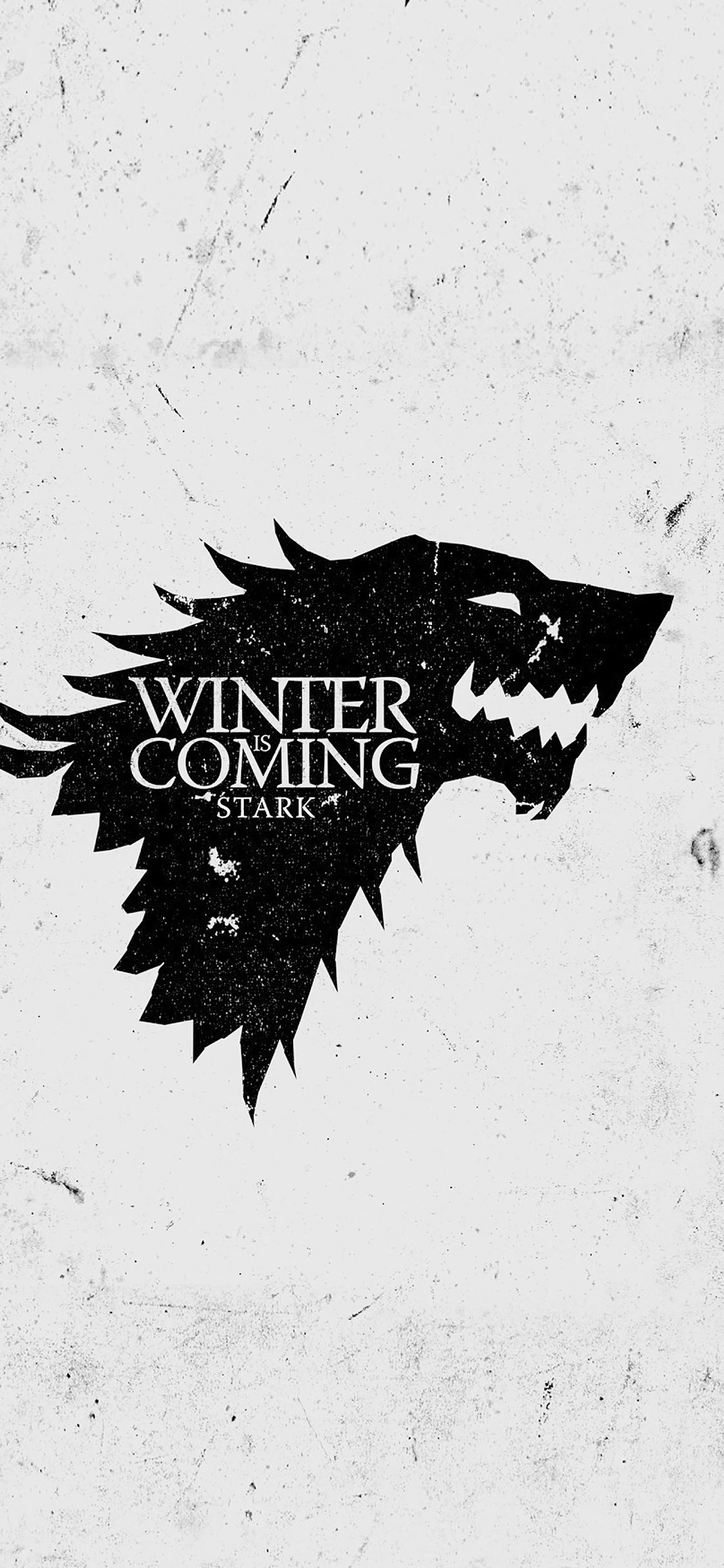 iPhoneXpapers.com-Apple-iPhone-wallpaper-ab91-wallpaper-game-of-thrones-winter-is-coming-white
