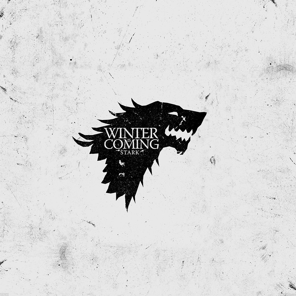 Papersco Ipad Wallpaper Ab91 Wallpaper Game Of Thrones