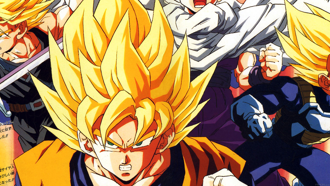 iPapers.co-Apple-iPhone-iPad-Macbook-iMac-wallpaper-ab92-wallpaper-dragonball-z-goku-fire-anime