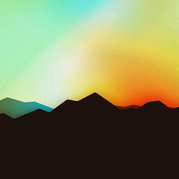 iPapers.co-Apple-iPhone-iPad-Macbook-iMac-wallpaper-ab95-wallpaper-explore-id-mountain