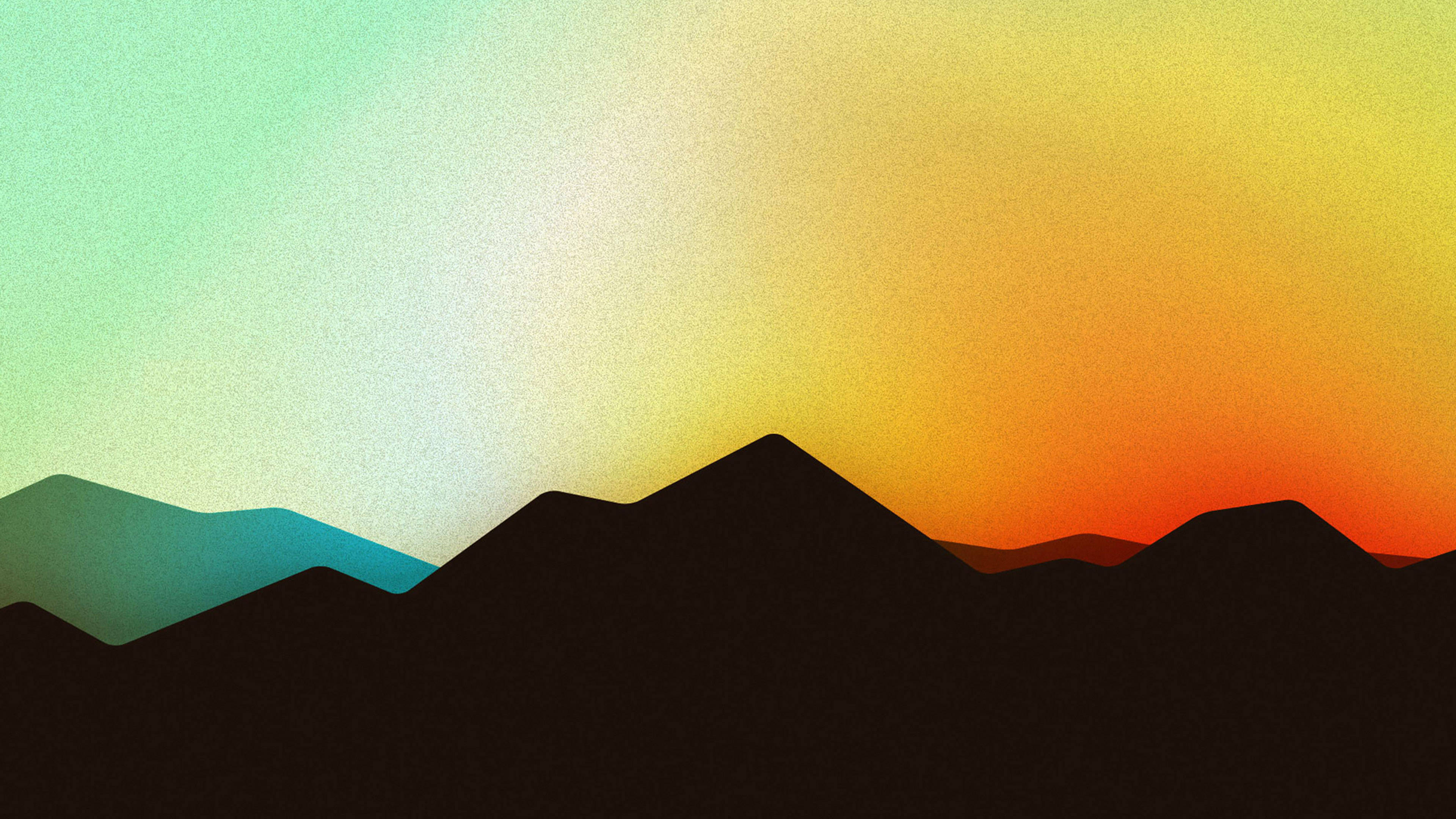 ab95-wallpaper-explore-id-mountain-wallpaper