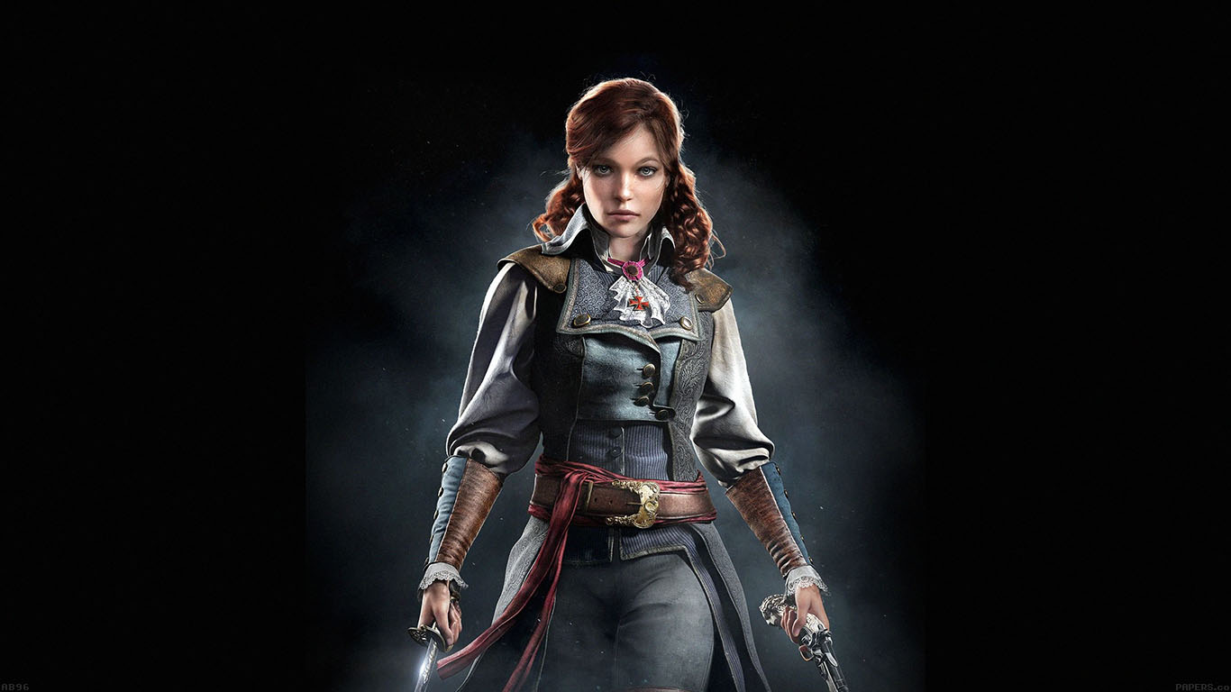 iPapers.co-Apple-iPhone-iPad-Macbook-iMac-wallpaper-ab96-wallpaper-assassins-creed-unity-elise-game