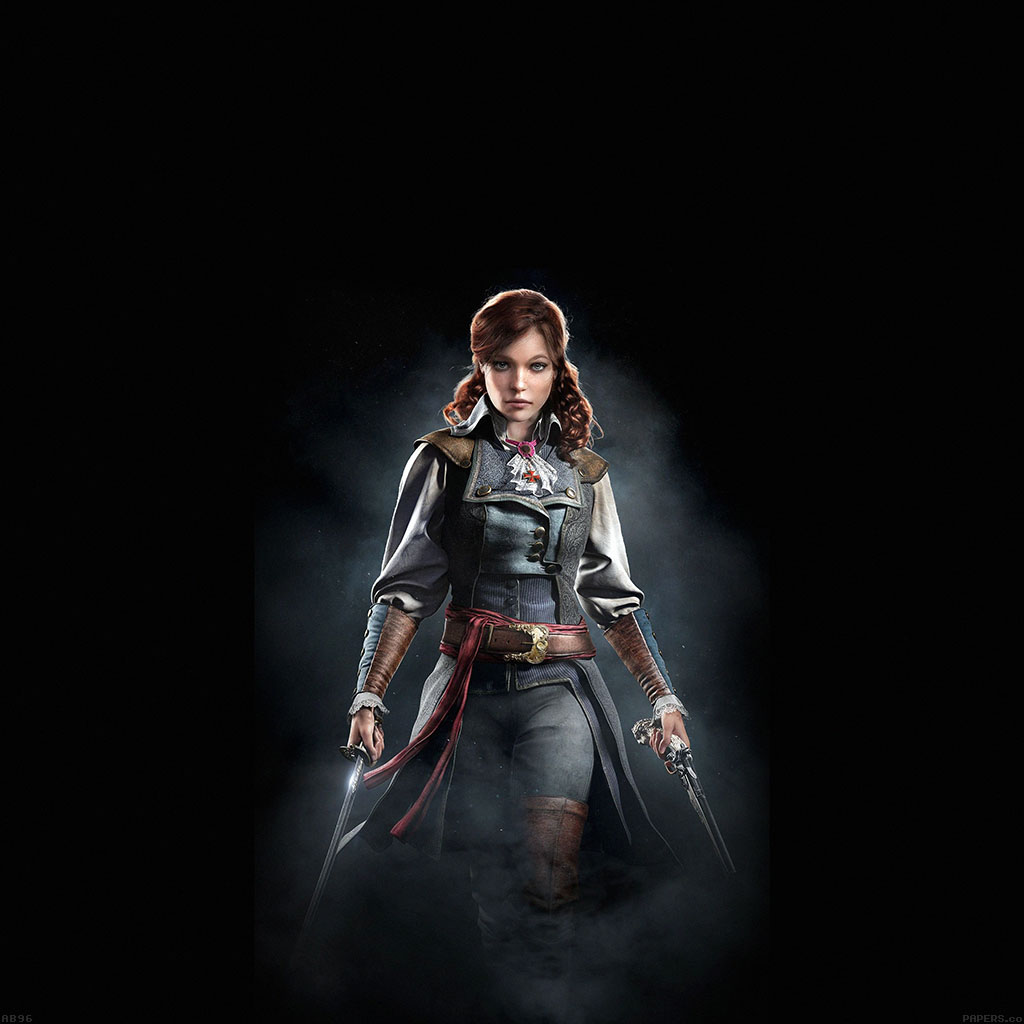android-wallpaper-ab96-wallpaper-assassins-creed-unity-elise-game-wallpaper