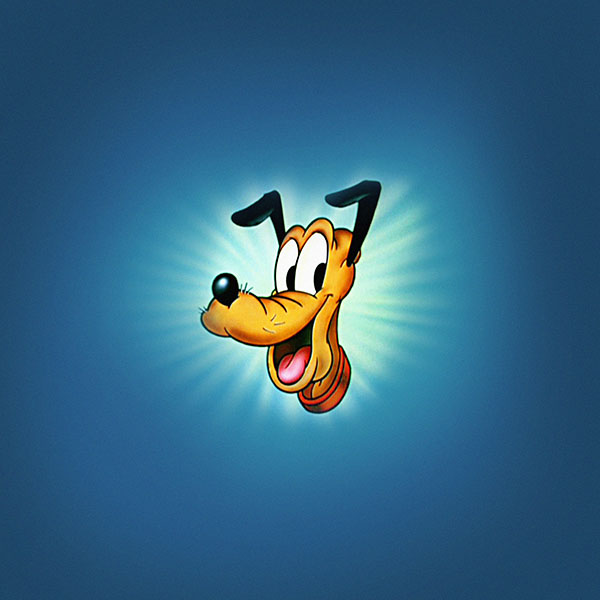 iPapers.co-Apple-iPhone-iPad-Macbook-iMac-wallpaper-ab97-wallpaper-disney-pluto-illust-animal-art