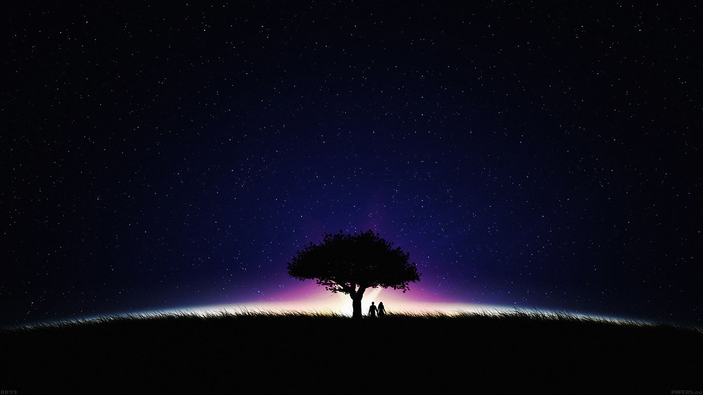 iPapers.co-Apple-iPhone-iPad-Macbook-iMac-wallpaper-ab99-wallpaper-space-night-starry-star-dark
