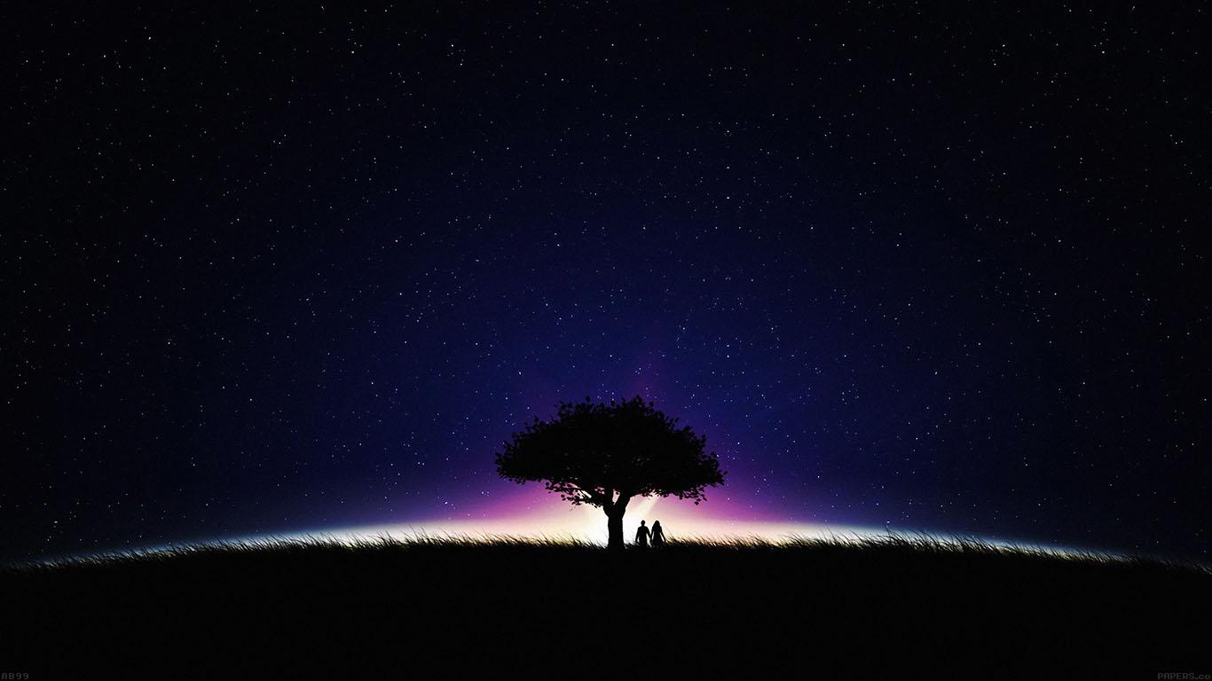 wallpaper-desktop-laptop-mac-macbook-ab99-wallpaper-space-night-starry-star-dark-wallpaper