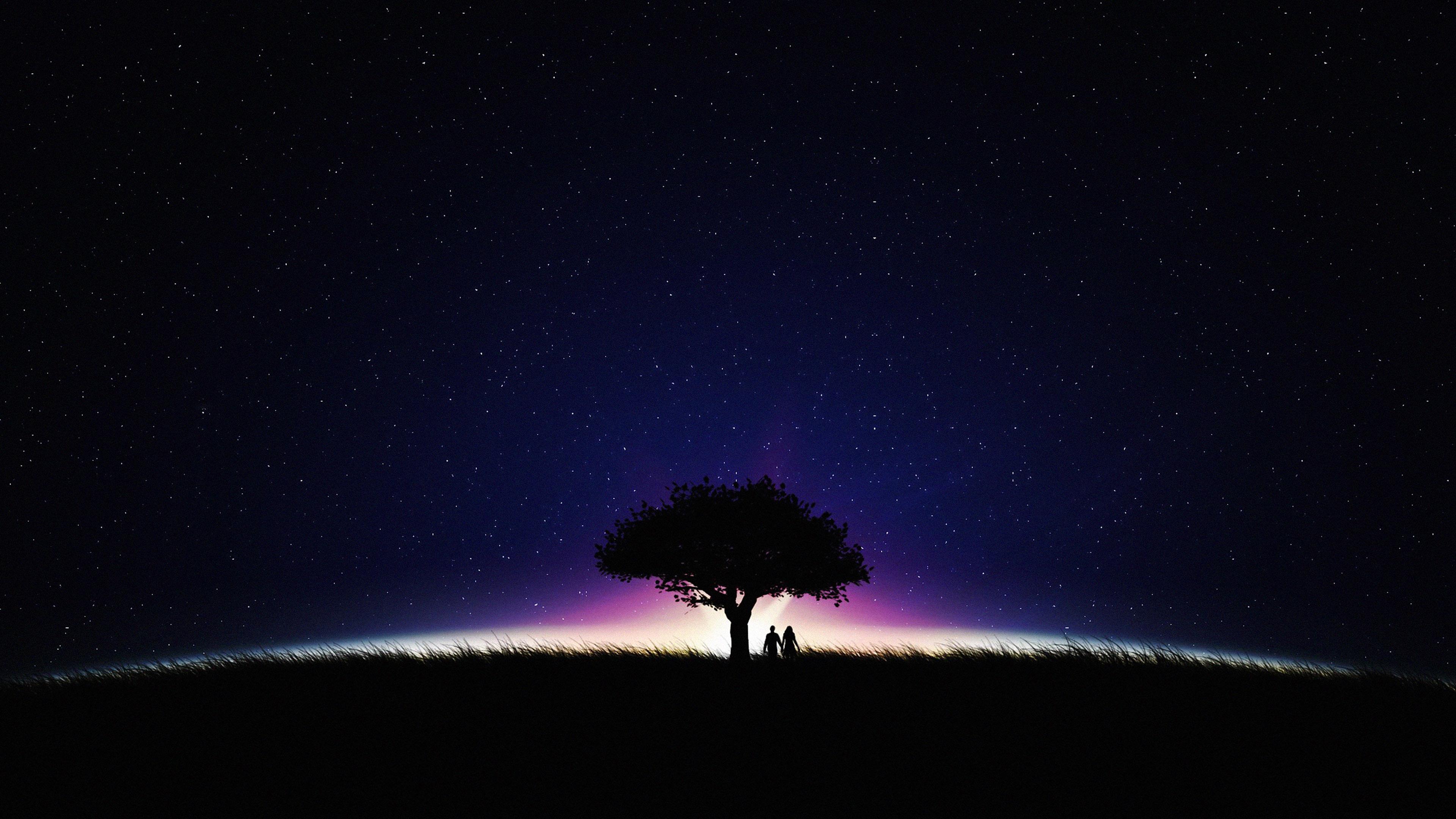 Ab99-wallpaper-space-night-starry-star-dark