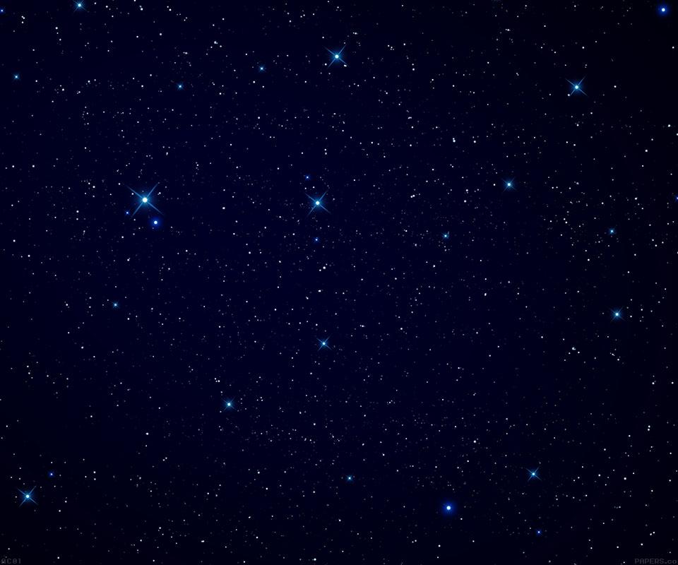 Dark Galaxy Wallpaper ...