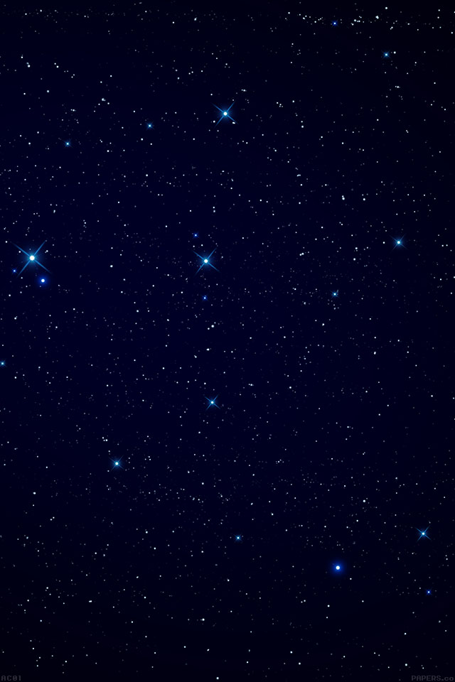 freeios7.com-iphone-4-iphone-5-ios7-wallpaperac01-wallpaper-space-star-night-dark-iphone4