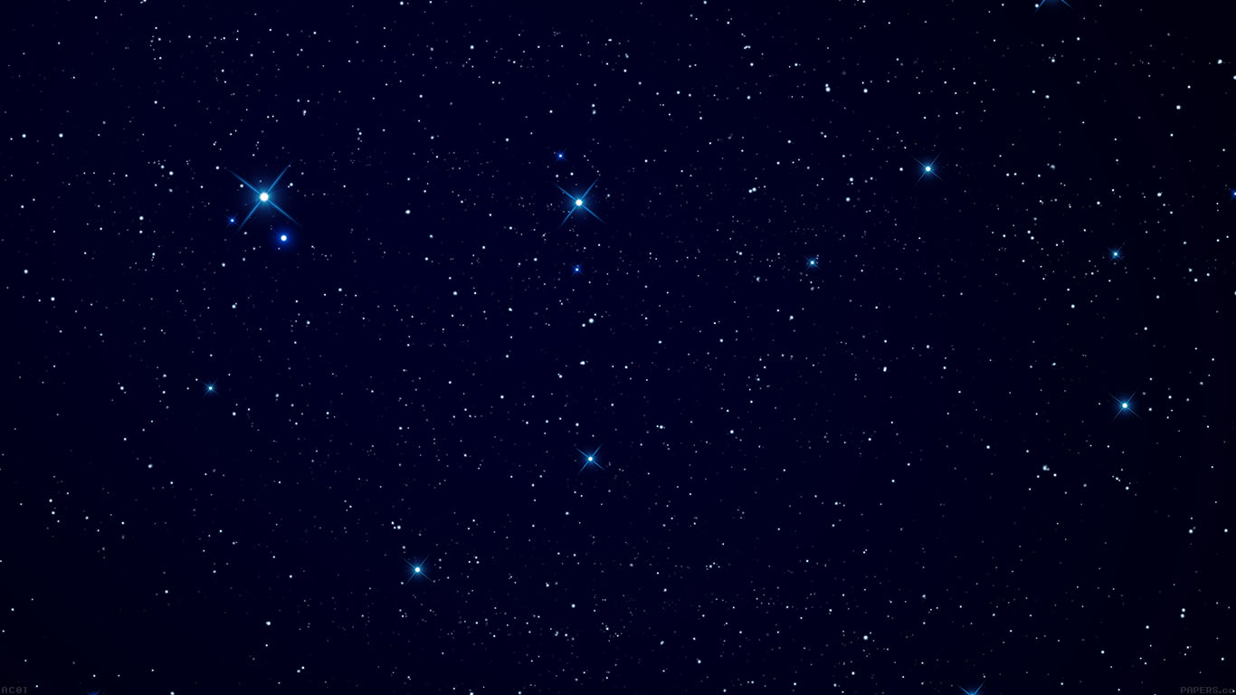 iPapers.co-Apple-iPhone-iPad-Macbook-iMac-wallpaper-ac01-wallpaper-space-star-night-dark