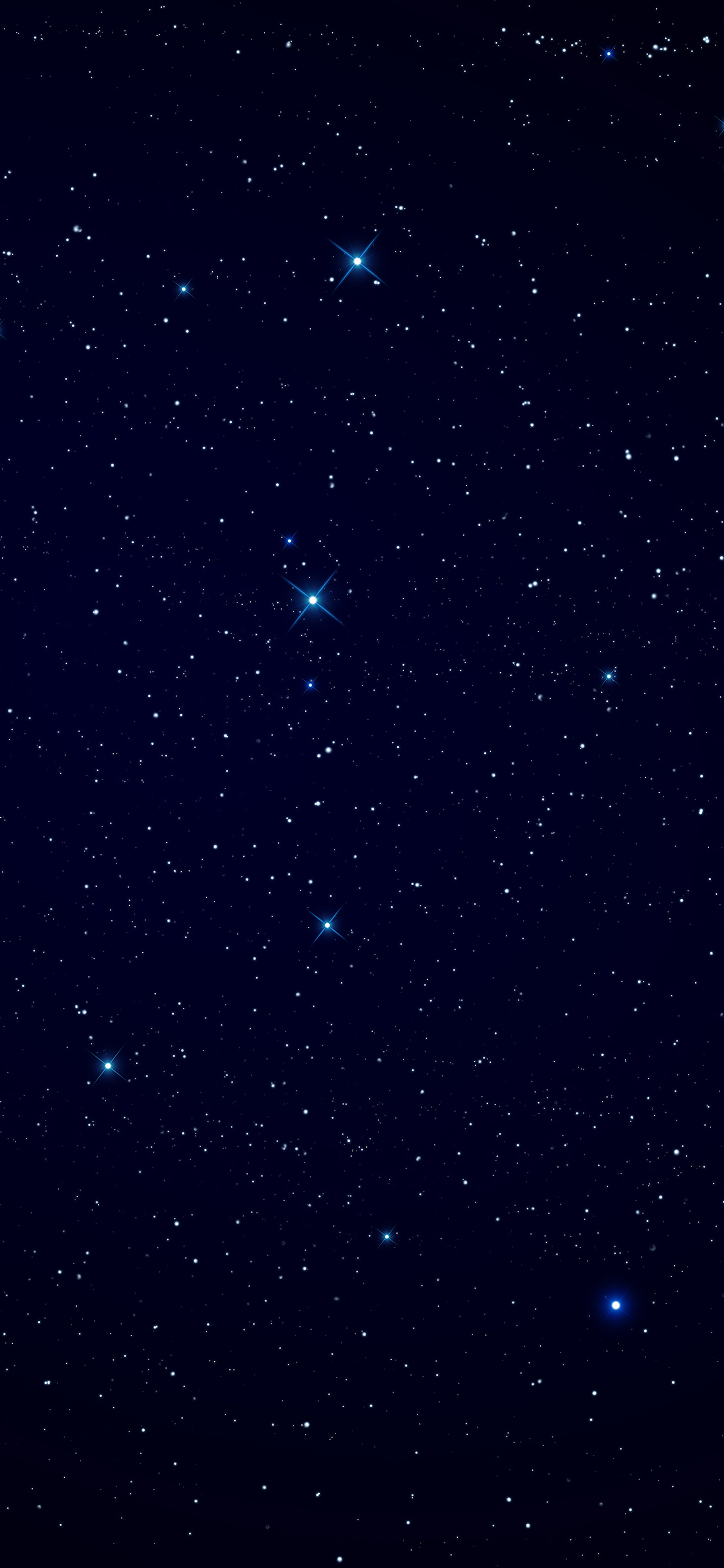 iPhoneXpapers.com-Apple-iPhone-wallpaper-ac01-wallpaper-space-star-night-dark