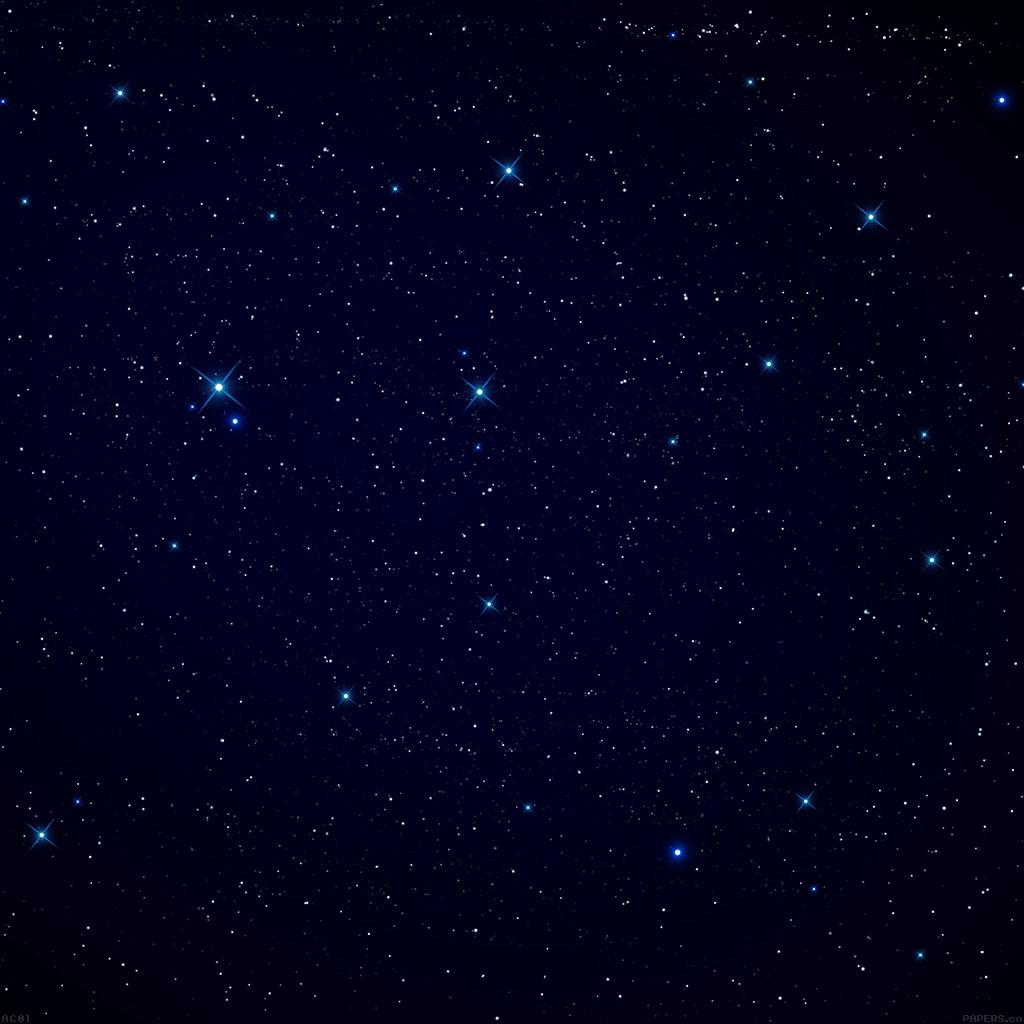 android-wallpaper-ac01-wallpaper-space-star-night-dark-wallpaper