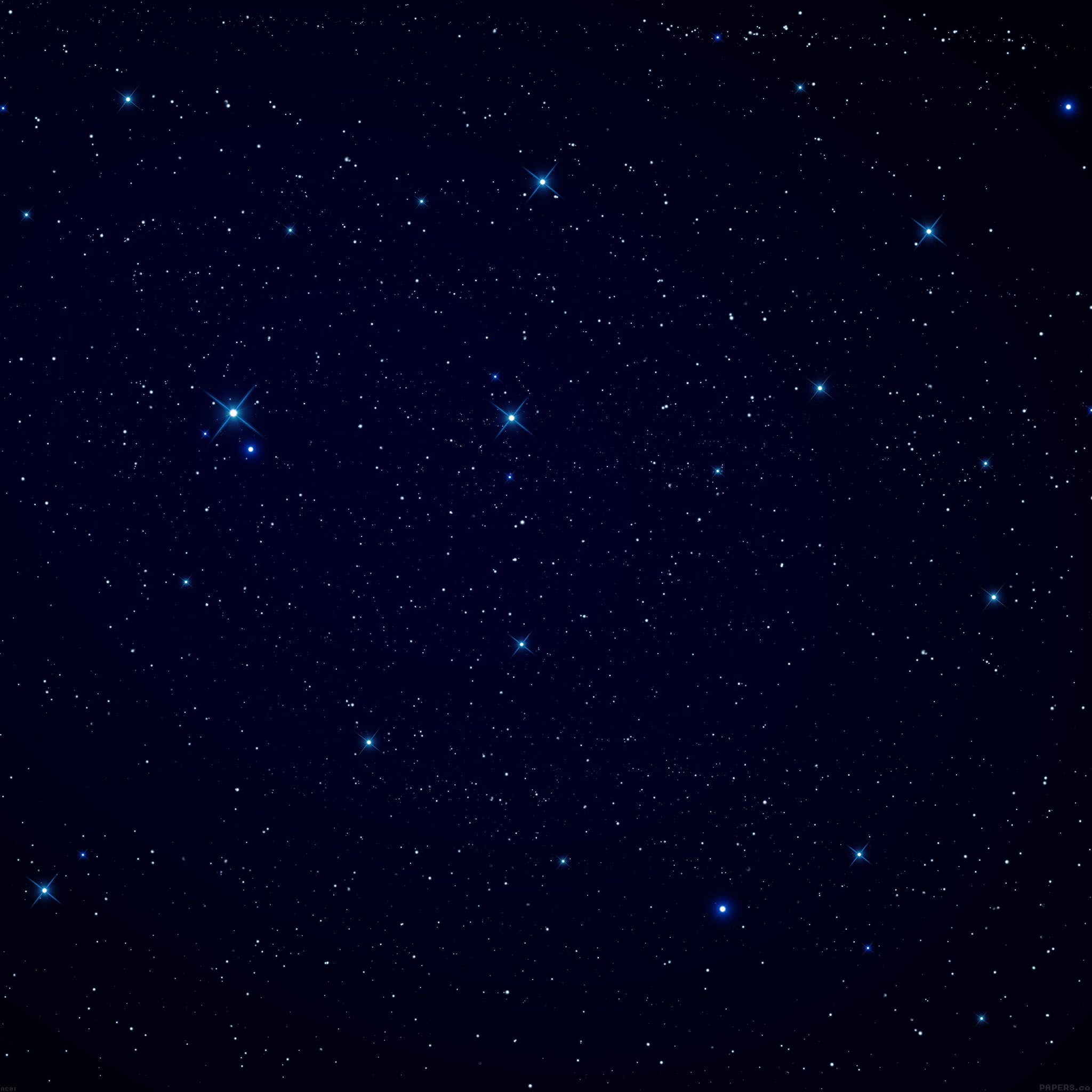 Androidpapers Co Ac01 Wallpaper Space Star Night Dark