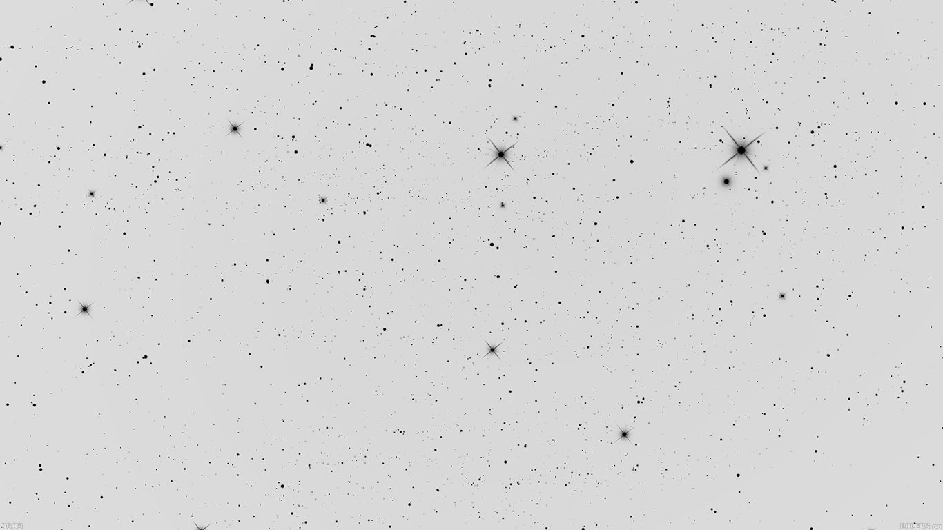 iPapers.co-Apple-iPhone-iPad-Macbook-iMac-wallpaper-ac03-wallpaper-space-star-night-dark-white