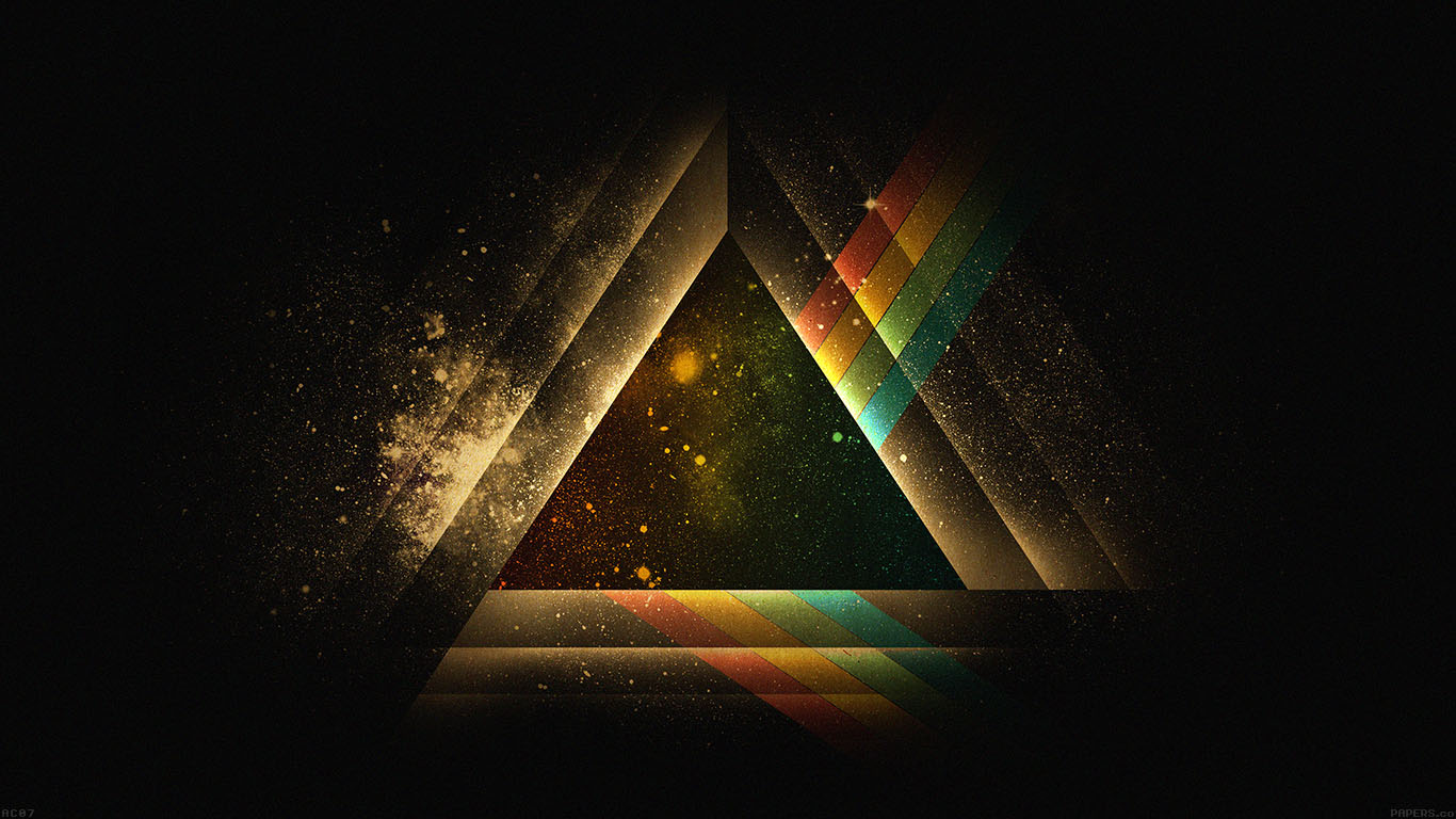 iPapers.co-Apple-iPhone-iPad-Macbook-iMac-wallpaper-ac07-wallpaper-triangle-art-rainbow-illust-graphic