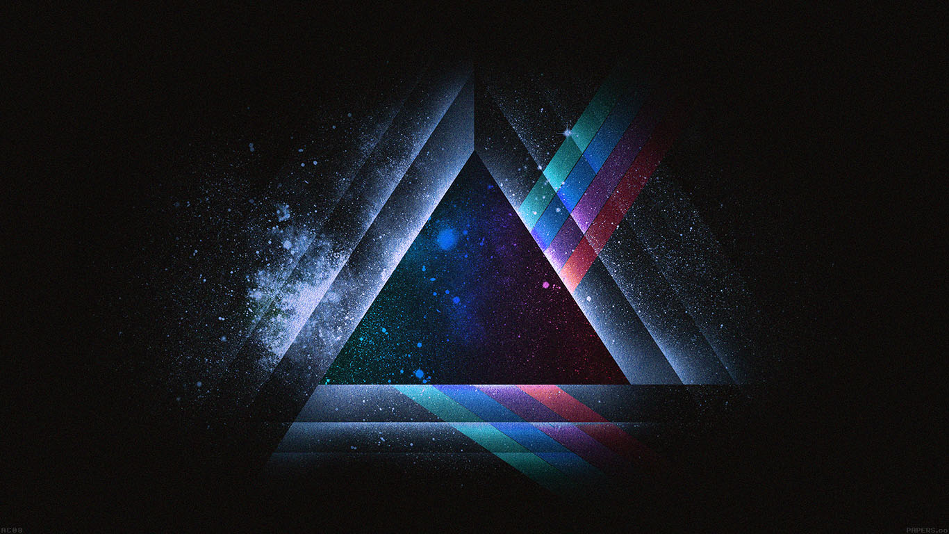 iPapers.co-Apple-iPhone-iPad-Macbook-iMac-wallpaper-ac08-wallpaper-triangle-art-blue-rainbow-illust-graphic
