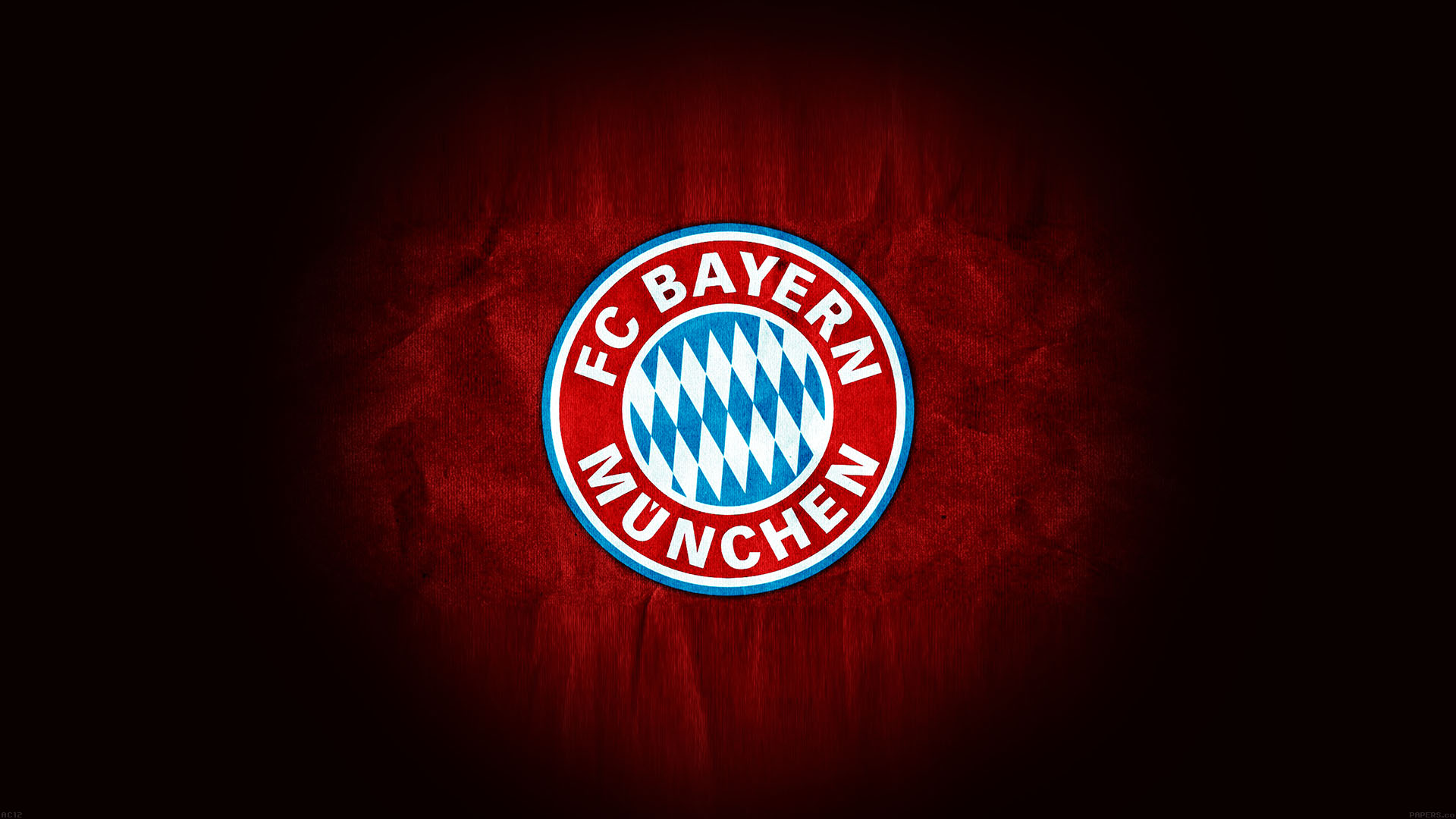 ac12-wallpaper-bayern-munchen-soccer-team-football - Papers.co