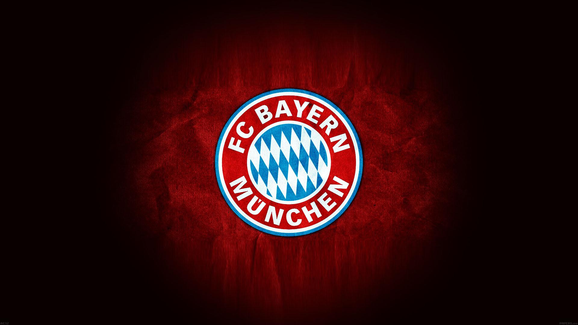 ac12-wallpaper-bayern-munchen-soccer-team-football - Papers.co