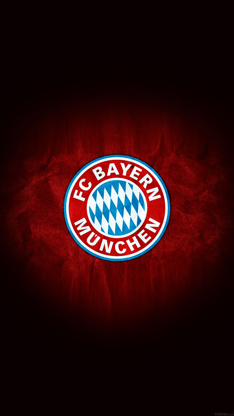 iPhone6papers.co-Apple-iPhone-6-iphone6-plus-wallpaper-ac12-wallpaper-bayern-munchen-soccer-team-football