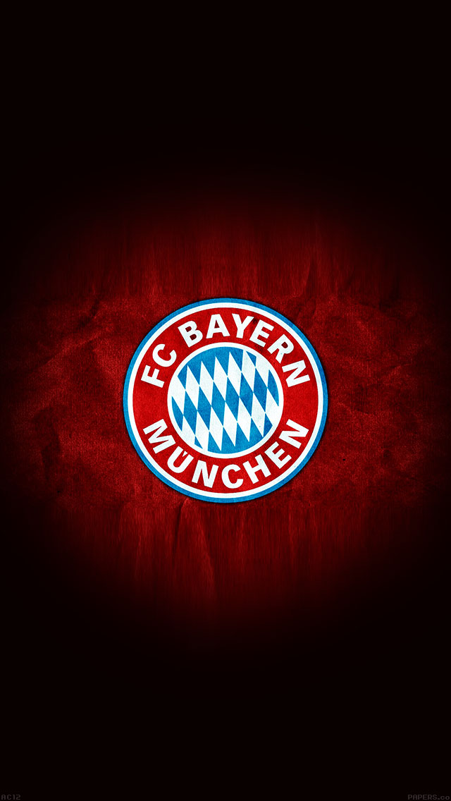 freeios8.com-iphone-4-5-6-ipad-ios8-ac12-wallpaper-bayern-munchen-soccer-team-football