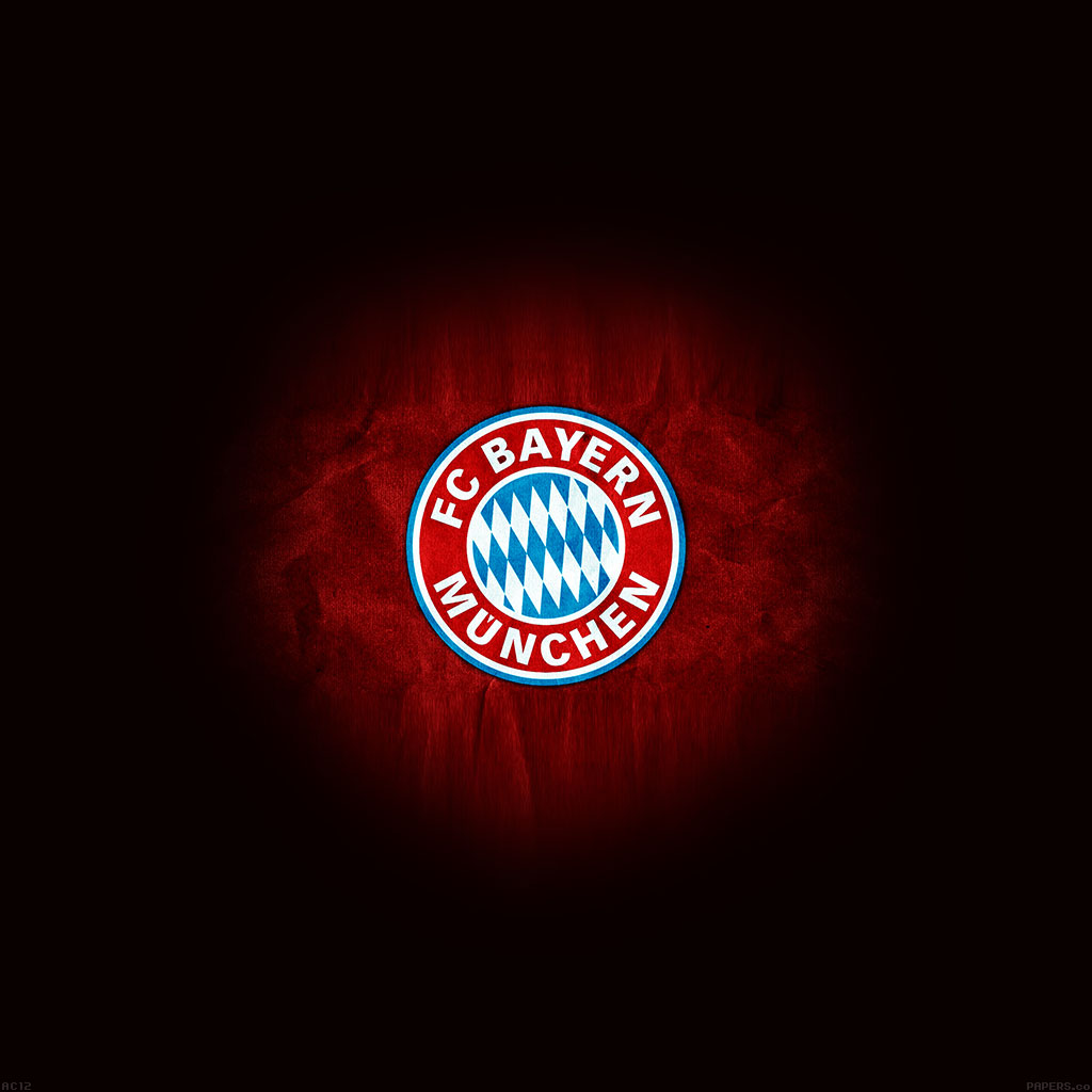 android-wallpaper-ac12-wallpaper-bayern-munchen-soccer-team-football-wallpaper